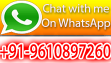 Chat With On Whatsaap