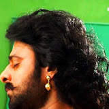 Baahubali Movie Working Stills (12)