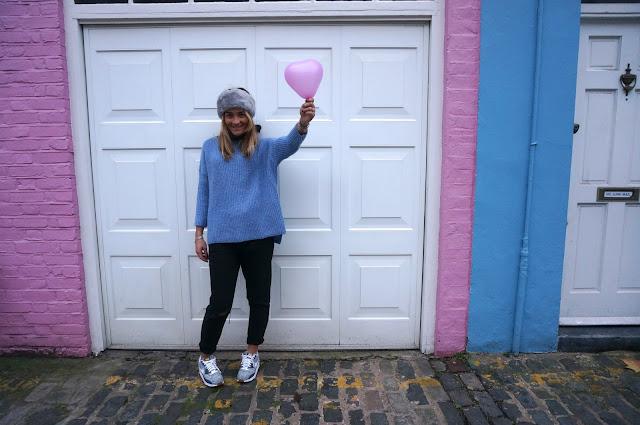 chloeschlothes-balloncoeur