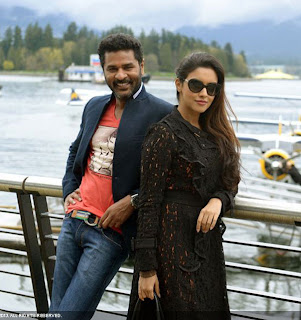 Prabhu Deva, Love, Actress, Photo, Asin, Entertainment, Love Affair, Kerala News, International News, National News, Gulf News, Health News,