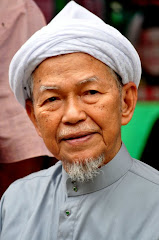 Tok Guru Kami