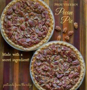 Click for this amazing recipe