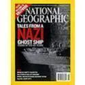 National Geographic Español