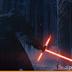 """Star Wars está de volta! Confira o trailer de """"O Despertar da Força"""""""