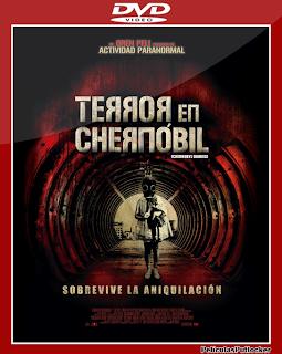 Atrapados en chernobyl latino dating 1