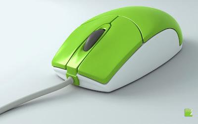 Tips Mendeteksi Dan Mengatasi Gangguan Pada Mouse