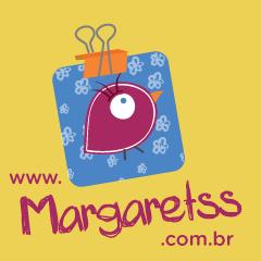 Visite a Margaret!!!!