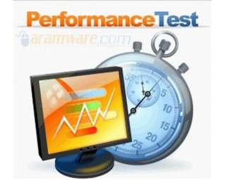 PerformanceTest 8.0 Build 1046 برنامج اختبار اداء الكمبيوتر PerformanceTest%5B1%5D