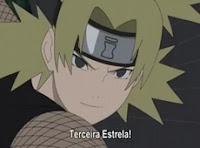 Naruto Shippuuden 234