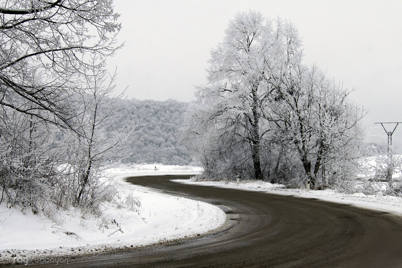 Картинки по запросу ճանապարհ ձմեռ
