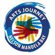 Arts Journey