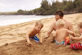 Swingers in kahului hawaii Topless Beaches - Island of Hawaii Forum - TripAdvisor