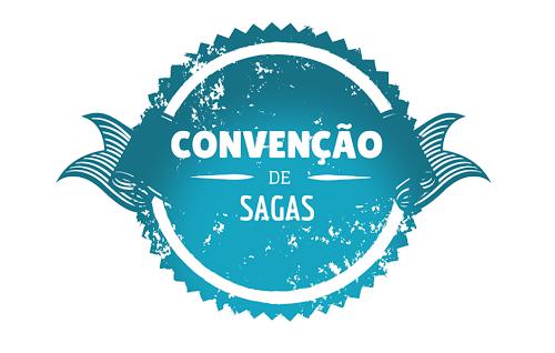 Convenção de Sagas
