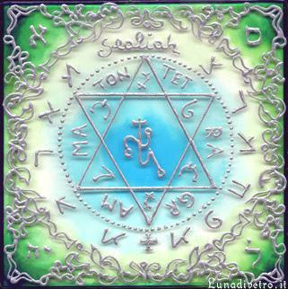 Progetto vajra perle nel tempo talismani art gallery incontri meditazione contemplazione su vetro sealiah