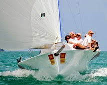 http://asianyachting.com/news/PRW14/Phuket_Raceweek_2014_AsianYachting_Race_Report_2.htm