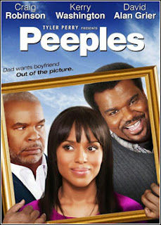 Download - Peeples (2015)
