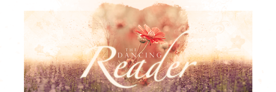 The Dancing Reader