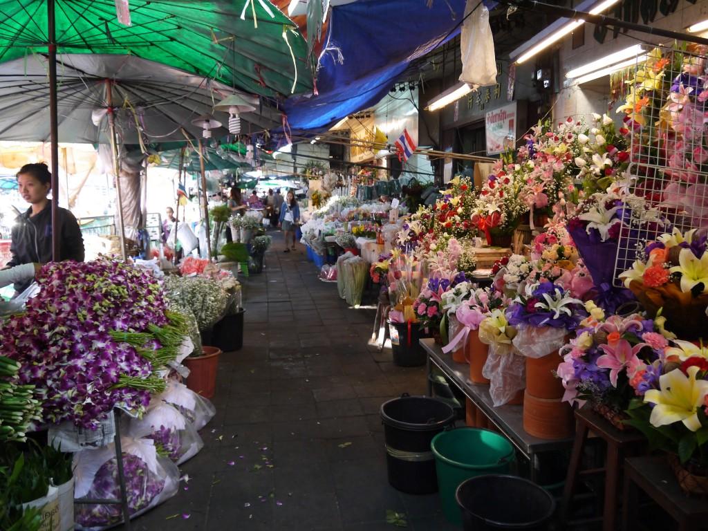 ShoPLAk Shopping In BANGKOK