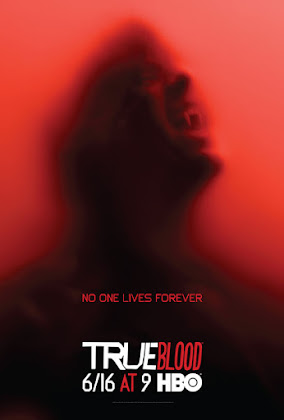 True Blood 6ª Temporada: Completa