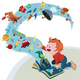 [Imagen: kid_books.jpg]