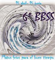 http://recetasbbss.blogspot.com.es/2015/04/6-reto-bbss-el-frescales.html