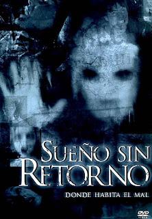 Sueño sin retorno (2007)