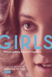 girls season2 poster Download   Girls 2 Temporada Episódio 09   (S02E09)
