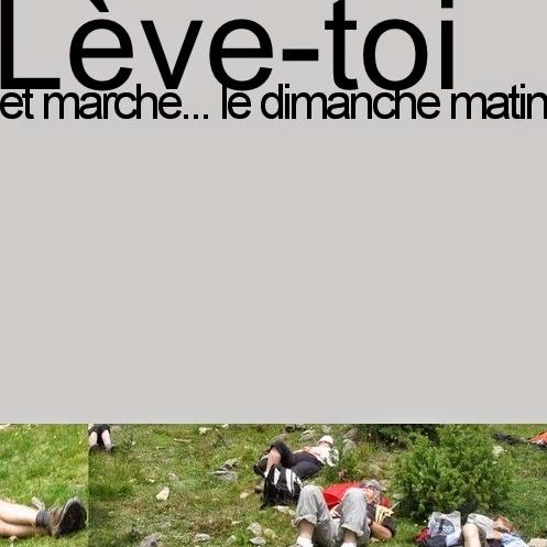 http://levetoi21.blogspot.fr/