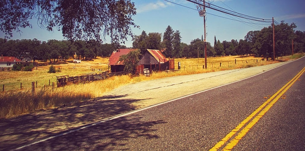 highway-49-california