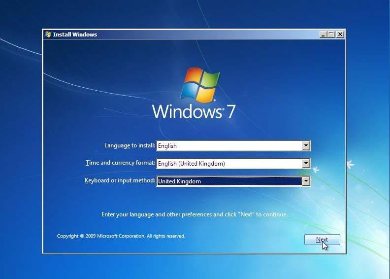 windows 32 download
