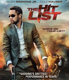 http://1.bp.blogspot.com/-z38cgLWASN0/TbALro1o2HI/AAAAAAAAAGw/vH1eOfXpHzs/s1600/the-hit-list-movie-poster.jpg