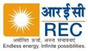 REC Recruitment 2014-2015
