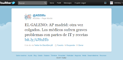 TwitterAISSMa20111206=RTGalenoFamilia-APMadrid