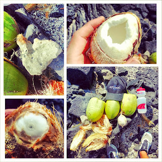 Coconuts Ironman World Championship Kona