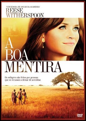 Download A Boa Mentira - Dublado