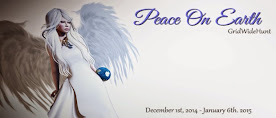 Peace On Earth 7 - POE7 HUNT SL - FREE