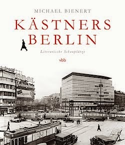 KÄSTNERS BERLIN - WIEDER LIEFERBAR