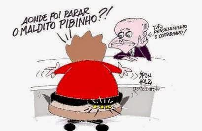Pibinho