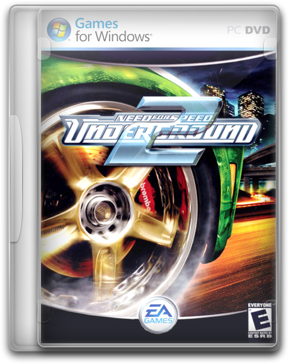 [Download] Need For Speed Underground 2 - Completo Nfsu2_capa-dvd