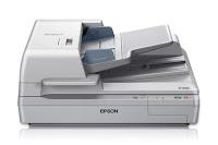 Epson WorkForce DS-60000 Drivers update