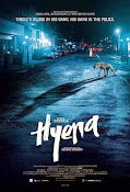 Hyena (2014) ()
