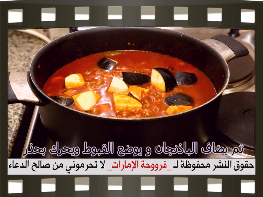 http://1.bp.blogspot.com/-z3KePh7rF8Q/VXVyxSV-xfI/AAAAAAAAOyQ/4qUo6_UYf78/s1600/34.jpg