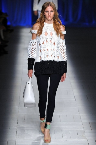 Just-Cavalli-Collection-Spring-2013-10
