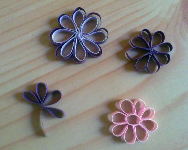 A journey into quilling paper crafting new quilling for How to use quilling strips