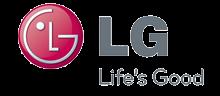 Lowongan Kerja PT LG ELectronics Indonesia