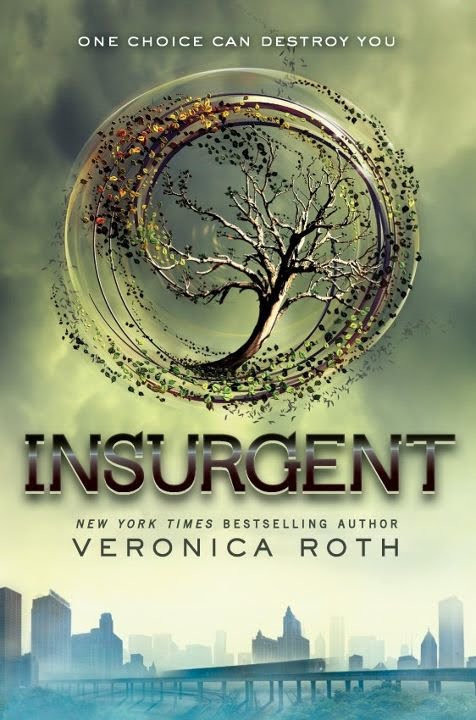 insurgent roth