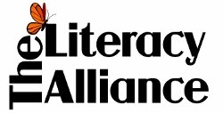 The Literacy Alliance