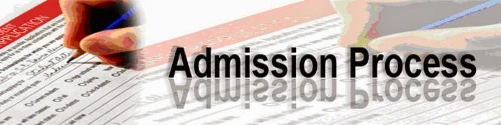 Top Indian Admission Consultant