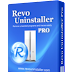 Free Download Revo Uninstaller Pro 3.0.1 Portable