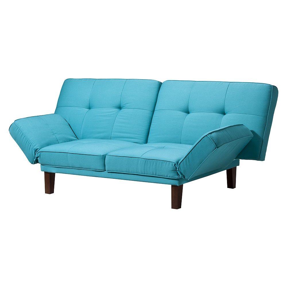 Discount Sofa Beds Online